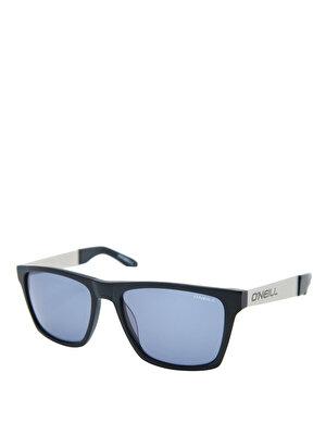 Ochelari de soare O'Neill DRIFTIN RX 104