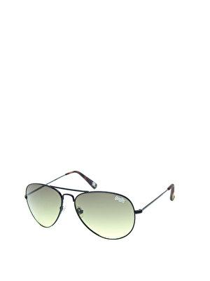 Ochelari de soare Superdry HUNTSMAN 004