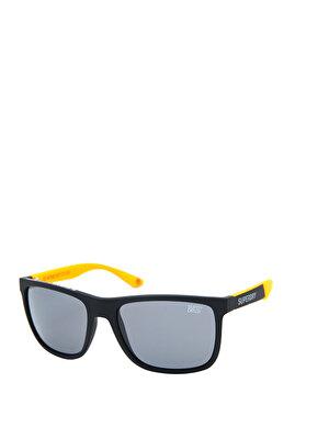 Ochelari de soare Superdry RUNNER 104
