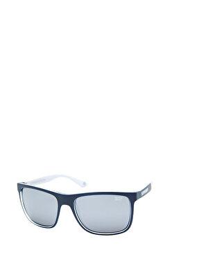 Ochelari de soare Superdry RUNNER 106