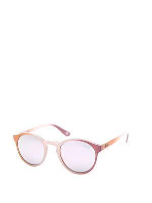Ochelari de soare Superdry SAKURU 116