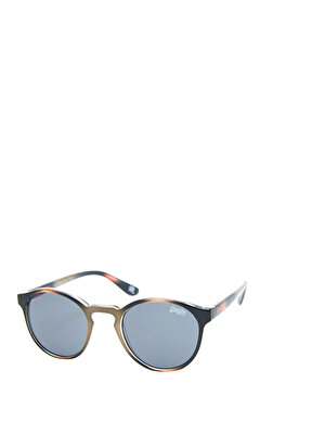 Ochelari de soare Superdry SAKURU 199