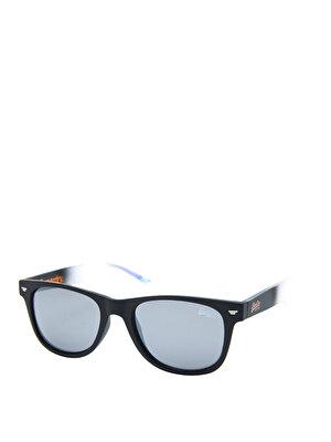 Ochelari de soare Superdry SUPERFARER 104