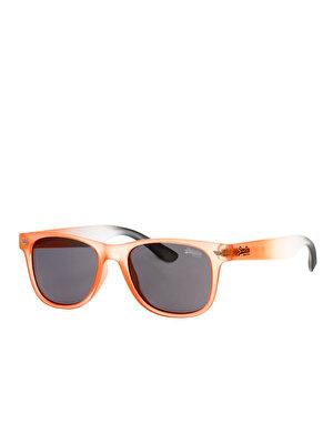 Ochelari de soare Superdry SUPERFARER 150