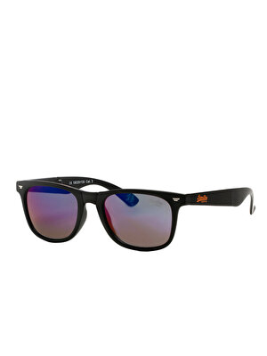 Ochelari de soare Superdry SUPERGAMI 104