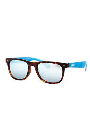 Ochelari de soare Superdry SUPERGAMI 105
