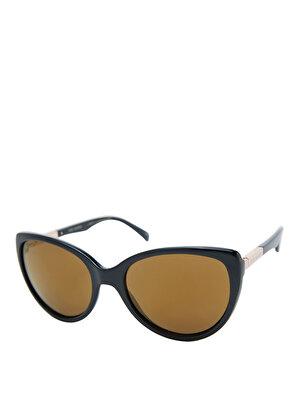 Ochelari de soare Ted Baker Belle 1446 001