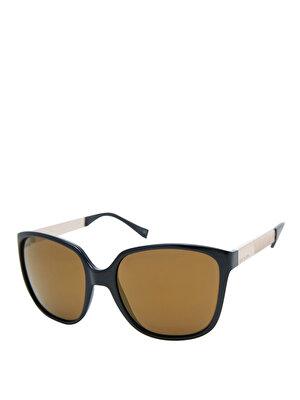 Ochelari de soare Ted Baker Malena 1447 001