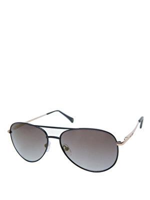 Ochelari de soare Ted Baker Nova 1457 001