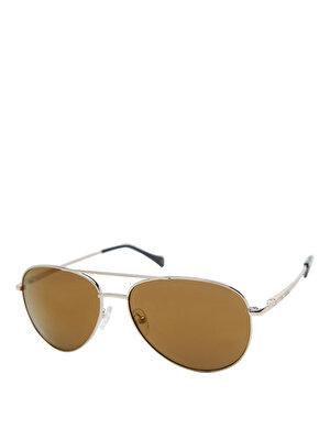 Ochelari de soare Ted Baker Nova 1457 402