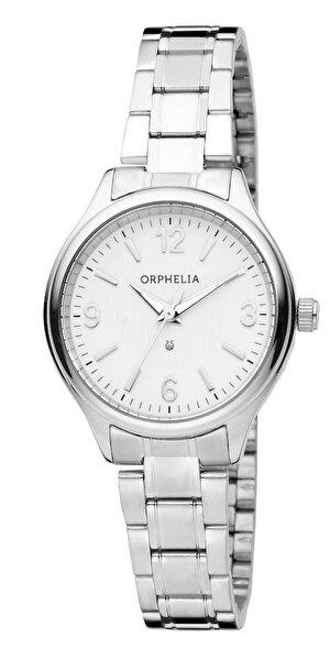Ceas Orphelia 12610