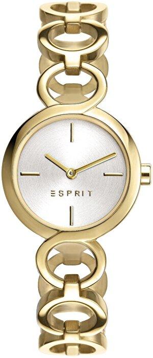 Ceas Esprit Arya ES108212002