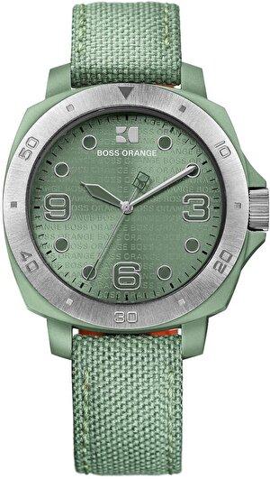 Ceas Hugo Boss 1502287