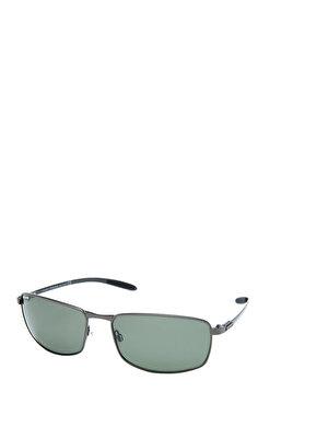 Ochelari de soare Polar Carbon Fiber 04 48