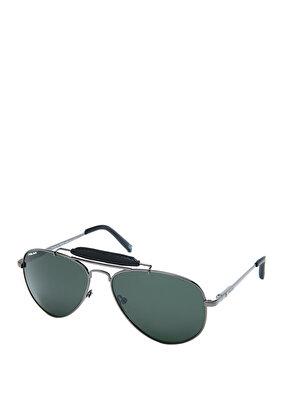 Ochelari de soare Polar 700 48