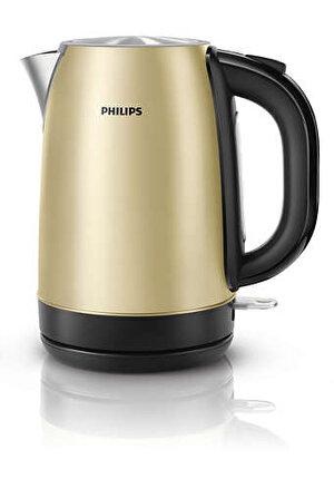 Fierbator Philips HD9324/50, 2200 W, 1.7 l