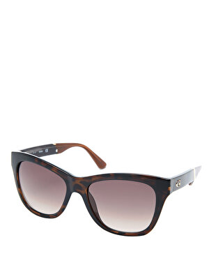 Ochelari de soare Guess GS7472 01B
