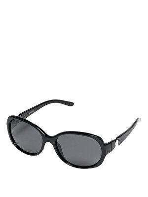 Ochelari de soare Polaroid P8223A