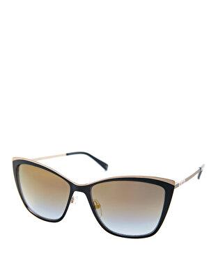 Ochelari de soare Ted Baker Adella 1465 004