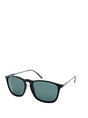 Ochelari de soare O'Neill KEY 104P