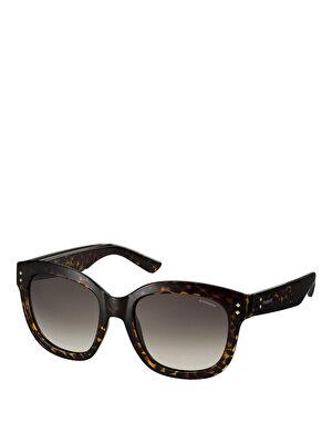 Ochelari de soare Polaroid PLD 4035/S 086