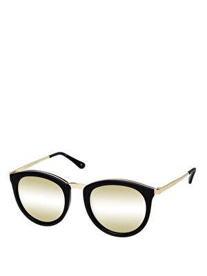 Ochelari De Soare Le Specs No Smirking Matt Black