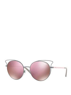 Ochelari de soare Vogue VO4048S 50525R52