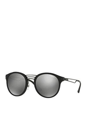 Ochelari de soare Vogue VO5132S W44/6G52