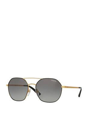 Ochelari de soare Vogue VO4022S 352/1155