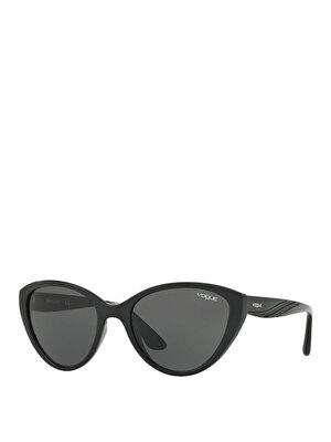 Ochelari de soare Vogue VO5105S W44/8755