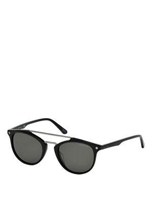 Ochelari de soare Gant GA7087 49 01N
