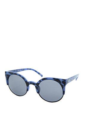 Ochelari de soare Vans Halls & Woods V001F2E1V