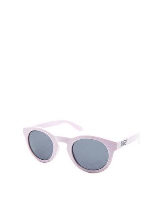 Ochelari de soare Vans Lolligagger V001F6JVZ