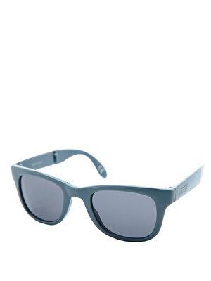 Ochelari de soare Vans Foldable Spicoli V00UNKHKC