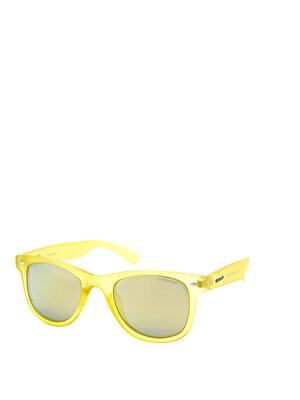 Ochelari de soare Polaroid PLD6009/N S PVI