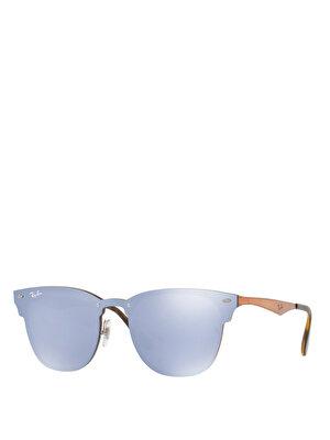 Ochelari de soare Ray-Ban RB3576N 90391U 47