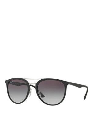 Ochelari de soare Ray-Ban RB4285 601/8G 55