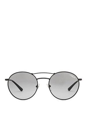 Ochelari de soare Vogue VO4061S 352/11 52