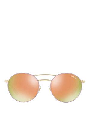 Ochelari de soare Vogue VO4061S 50245R 52