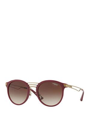 Ochelari de soare Vogue VO5132S 256613 52