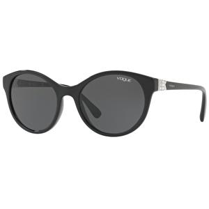 Ochelari de soare Vogue VO5135SB W44/87 52