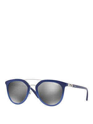 Ochelari de soare Vogue VO5164S 25596G 52
