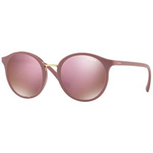 Ochelari de soare Vogue VO5166S 25655R 51