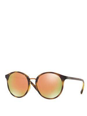 Ochelari de soare Vogue VO5166S W6565R 51
