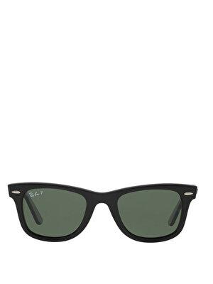 Ochelari de soare Ray-Ban Original Wayfarer Classic RB2140 901/58 50
