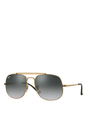 Ochelari de soare Ray-Ban General RB3561 197/71  57