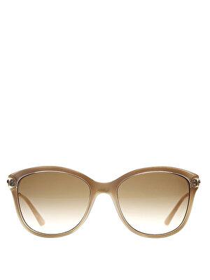 Ochelari de soare Guess GS7469 57F