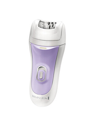 Epilator 4 in 1 Remington Smooth & Silky EP7020