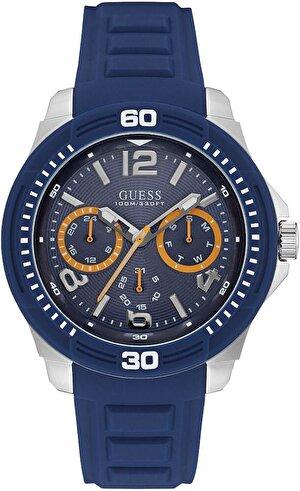 Ceas Guess Tread W0967G2
