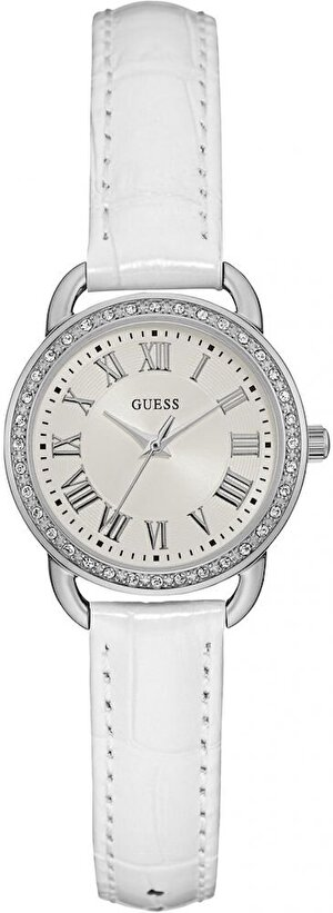 Ceas Guess Fifth Ave W0959L1